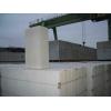 Блоки стеновые газосиликатные гост 31360-2007г.             в калуге