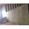 Изготовление железобетонных монолитных лестниц
