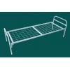 Кровати металлические для баз отдыха,  кровати для хостелов,  кровати для больниц,  кровати для пансионата