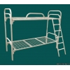 кровати металлические для строителей и лагерей,    металлические кровати для пансионатов и больниц,    кровати металлические опт