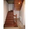 Лестницы из ясеня в калуге