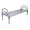 Металлические кровати для домов престарелых,  кровати для гостиниц,  кровати для лагеря