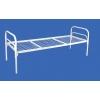 Металлические кровати для студентов,  кровати для летних лагерей,  санаториев,  кровати для гостиниц