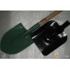 Продам лопаты штыковые и совковые,  без черенков оптом.