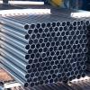 Продаются металлические столбы от 200р