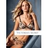 Распродажа  нижнего белья и купальников Victoria's Secret.