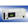 Ремонт Baumuller электроники промышленной контроллер панель оператора сервопривод.