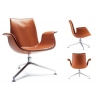 мебель для кабинетов руководителей:   шкафы,   стулья ИЗО,   кресла