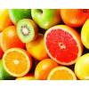 Продукты питания,   производитель продуктов питания,   поставщик продуктов питания,   дистрибьютор продуктов питания
