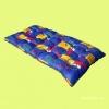 кровати металлические для турбаз и больниц,  кровати металлические для строителей и лагерей,  металлические кровати армейские