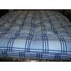 Металлические кровати двухъярусные разных цветов,  кровати от производителя