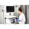Колоноскопия  в медицинском центре «Гармония» в городе Лобня