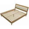 Кровать Феста 2 с доставкой в Щербинке