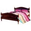 Кровать Кармелита в Пущино