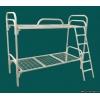 Кровати металлические для гостиниц,  кровати для рабочих бригад,  кровати для санаториев