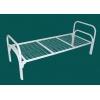 Кровати металлические для летних лагерей,  кровати для строительных бригад,  кровати для пансионата
