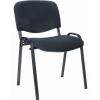 стулья для руководителя,   стулья для учебных учреждений