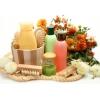 Garden Cosmetics - натуральная косметика