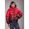 MAXEY - мужские куртки и спортивные костюмы оптом от производителя