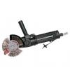 Monti Bristle Blaster® Set Pneumatic (SP-647-BMC)