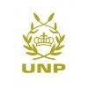 UNP - производство сидений для транспорта