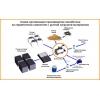 Автоматизированная линия по производству пенобетона и пеноблоков «BETTREX»