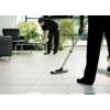Чистка и уборка в офисах и домах