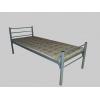 Кровати металлические для больниц,  кровати для летних лагерей,  кровати для интернатов