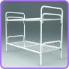 Кровати металлические одноярусные,  двухъярусные,  кровати трехъярусные