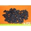 Купить шпонку призматическую ГОСТ 29175-91