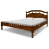 Матрасы ортопедические,  кровати,  подушки