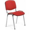 мебель для руководителя дешево,   стулья на металлокаркасе,   стул стандарт