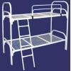 Металлические кровати для интернатов,   кровати для лагеря,   кровати для пансионата