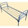 Металлические кровати для лагерей,  кровати для гостиниц,  кровати для санатория,  кровати для больниц