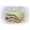 Металлические кровати двуспальные одноярусные,  кровати с металлическими сетками и боковушками