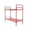 Металлические кровати по доступным ценам,  кровати для турбаз