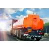 «НефтеГазЛогистика»  - доставка дизельного топлива по Москве