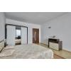 Продаю собственный апартамент в г.  Бяла,   Болгария
