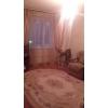 4-х комнатная квартирка в Обнинске
