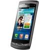 Samsung S8530 Wave II (продажа/обмен)
