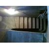 Лестницы для дома.   Железобетонные монолитные лестницы.