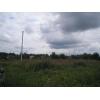 Продается земельный участок 6 соток в CHТ «Kpивcкoe»