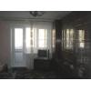 Продам 2-х комнатную квартиру 51 кв. м в центре Обнинска