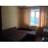Продам 3-к квартиру на ул. Белкинская 27