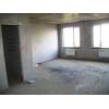 Продам квартиру 44 кв.  м