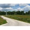 Продам участок 24 сот.  12 км до города