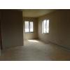 Продаётся дом 118 кв м.