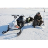 продажа мини снегоходов в Калужской области
